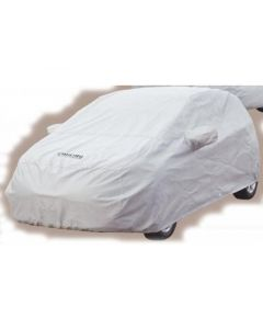 Car Covers by Covercraft