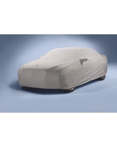 Full Vehicle Covers by Covercraft