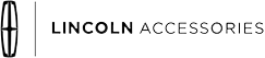 Lincoln Accessories Logo